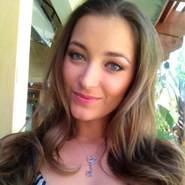jasminev320710's profile photo
