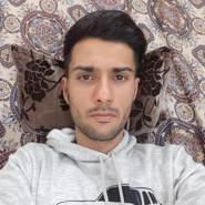 abbaso965979's profile photo