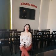 janep75's profile photo