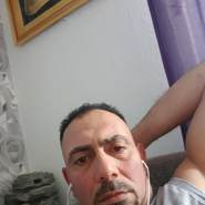 saer12123's profile photo