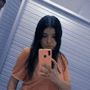 tatianaacuna443017's profile photo