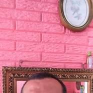 jhonnyr509991's profile photo