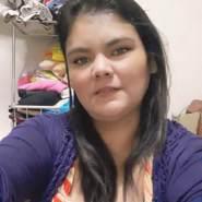 Claudita1784's profile photo