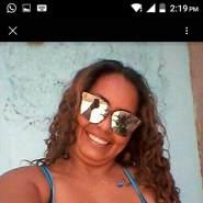 deivyr863828's profile photo