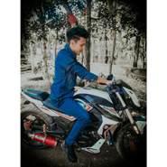 anthonyc16800's profile photo