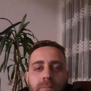 taulantr44153's profile photo