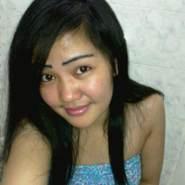 ramr231867's profile photo