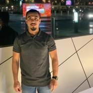 abdullahs1009's profile photo