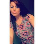 arizonaw63196's profile photo