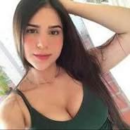 galella's profile photo