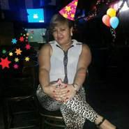 sabys74's profile photo