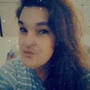 joells918177's profile photo