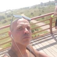 rafaelf395168's profile photo
