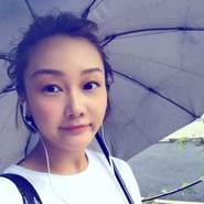 useraz95384's profile photo