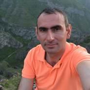 romanm1558's profile photo
