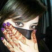mounah743974's profile photo
