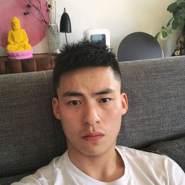 useroxmil329's profile photo