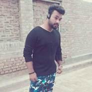 sohaile164944's profile photo