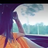 ela4256's profile photo