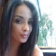 katherineb591285's profile photo