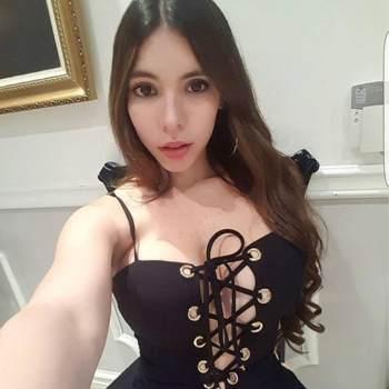 vanessag338420_California_独身_女性