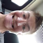 skyler88536's profile photo