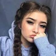 marleeh938163's profile photo