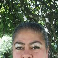 mariaurrego's profile photo