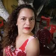 paolak626269's profile photo