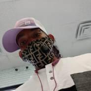 flakoamandomiguerac's profile photo
