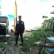 supatc968929's profile photo