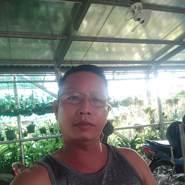 hok684's profile photo