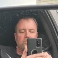 gregg613240's profile photo