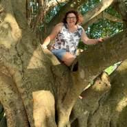 olivia234343's profile photo