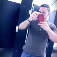 alev766's profile photo