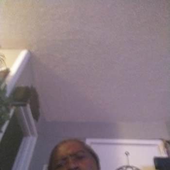richardc182241_Nevada_Alleenstaand_Man