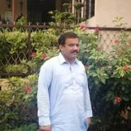 muhammadj955523's profile photo