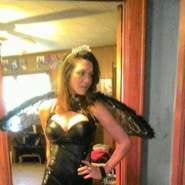 angelm274230's profile photo