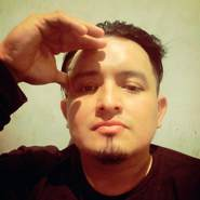 eliseob318465's profile photo