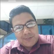 enriquem500493's profile photo