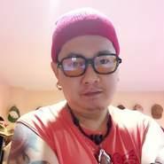 user_oz9810's profile photo