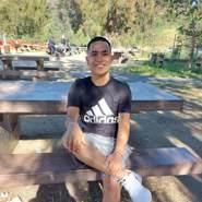 javierf937173's profile photo