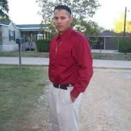 carlosc518711's profile photo