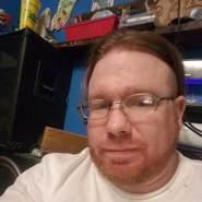 scotth887161's profile photo