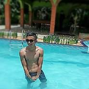 sergiom905286's profile photo