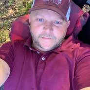 heathw654666's profile photo