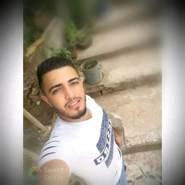 ibraheema403704's profile photo