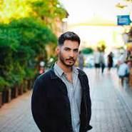 manuelg385297's profile photo