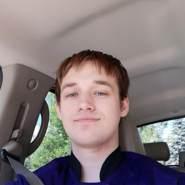 codys71's profile photo