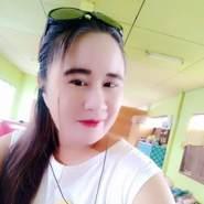 userfy5987's profile photo